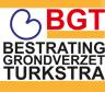 BGT Bestrating Damwoude